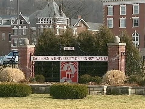 University of Pennsylvania  Education