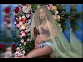 Beyonce Pregnant with Twins | ABC News