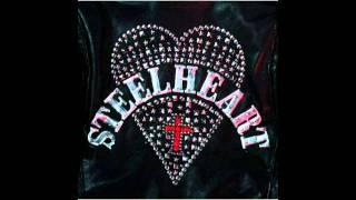 Steelheart - Love Ain