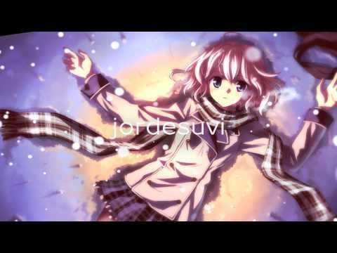 Pale (Skeets Remix) - Meishi Smile