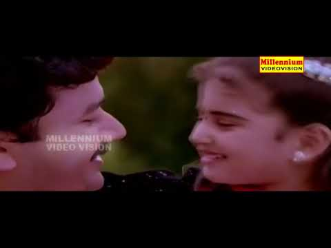 KILUKKKAM PETTI| Malayalam Non Stop  Movie Song|  Kilukkampetti | M G Sreekumar, K S Chithra