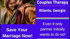 Couples Therapy Atlanta Georgia, Marriage Counseling 2018 (quickly)