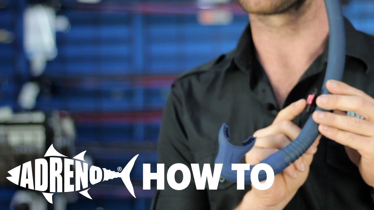 Download How To Choose a Snorkel | ADRENO