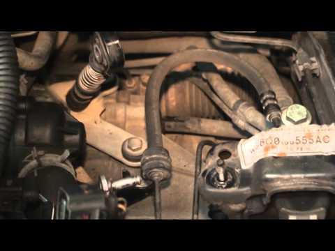 bodgit and leggit garage seat ibiza engine out part 2