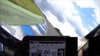 2016.8.3 A2枠04(赤旗中断後) best_2.05.0 tire_Dunlop D212(120/200)...