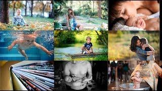 Как заработать фотографу без рекламы? Честный обзор проекта PHOTOHUNTER.