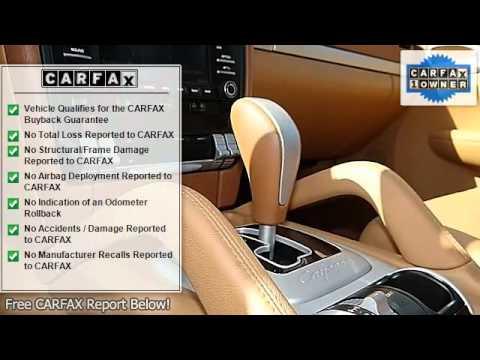 2009 porsche cayenne atlanta luxury motors duluth ga for Atlanta luxury motors duluth