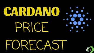 CARDANO PRICE FORECAST | BIG MOVE COMING?