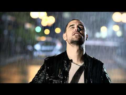 Nemanja Stevanovic -  Neko poput tebe - 2011 - Spot HD NOVO