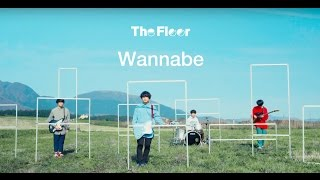 北海道札幌市在住ギターロックバンド【 The Floor /ザ・フロア 】 2016...