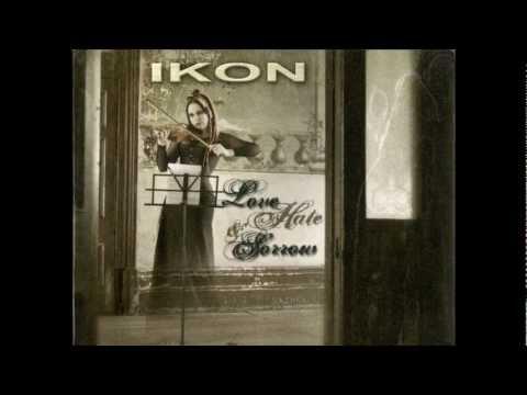 IKON - Torn Apart