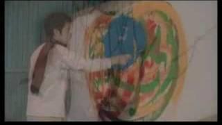 Hideaki Tokunaga / Kimiwo Tsurete http://www.universal-music.co.jp/...