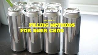 filling-methods-for-beer-cans-easy-guide-4k