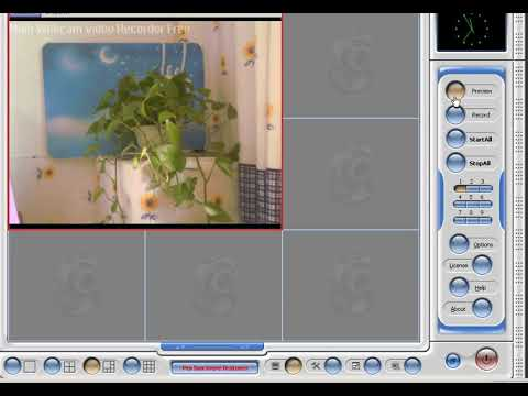 recording software for windows xp free download