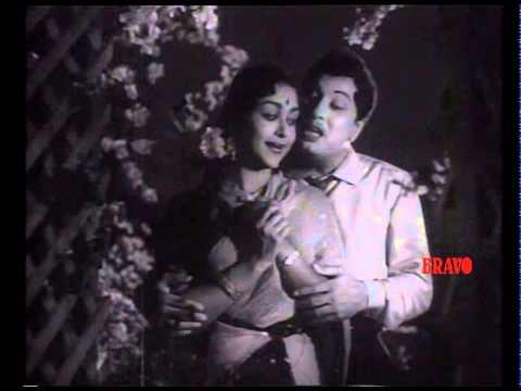 Kudumba Thalaivan | Thirumanamam Thirumanam | Tamil Song
