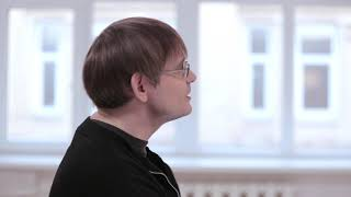 Алексей Толстой. От «Петра Первого» к «Буратино»