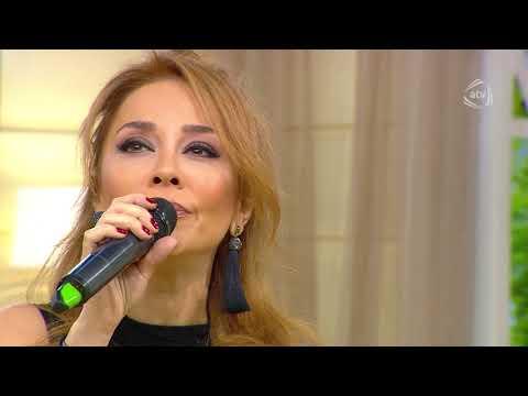 İradə İbrahimova - Dostum (10dan sonra)