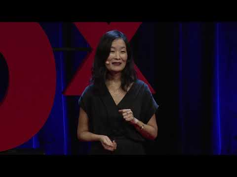 How crypto could allow more people to be their own boss | Laura Shin | TEDxSanFrancisco
