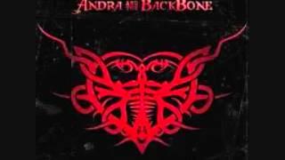 Andra & the Backbone   3 Keajaiban   YouTube