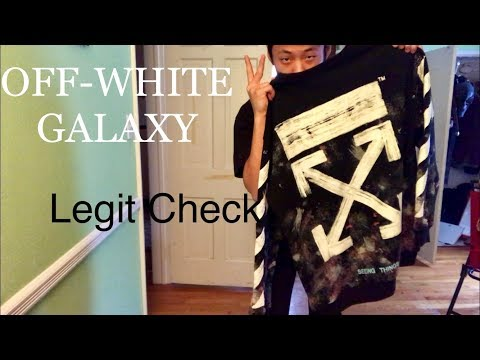7ff59c7d28a WN - how to legit check off white clothing