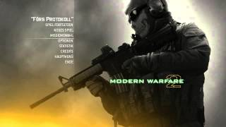 Tutorial: Modern Warfare 2 Flüssig aufnehmen mit Fraps 3.5.9