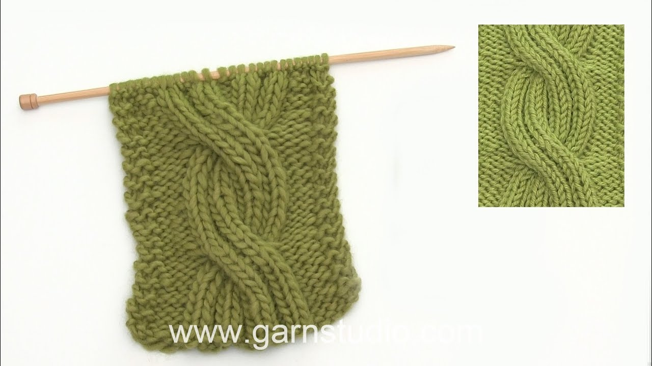 How to knit rib stitch cable youtube how to knit rib stitch cable bankloansurffo Image collections