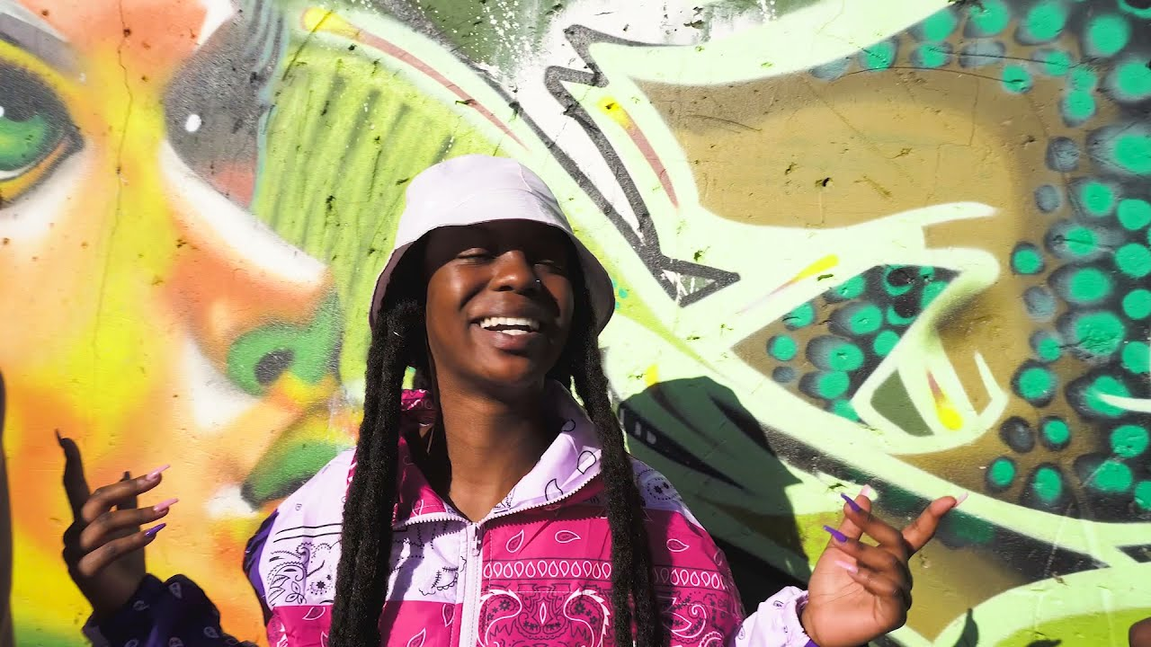 Download ETG Daluse - Paper (feat. Stilo Magolide) Unofficial Music Video