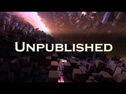 Download Unpublished tracks in the mix - Evgeniy Nikitin   2020   #3