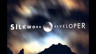 Silkworm - Never Met A Man I Didn