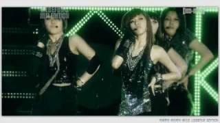 ▌ 4Minute - For Muzik Full Intro + Muzik Remix | LIVE Filmize HiFi Edition