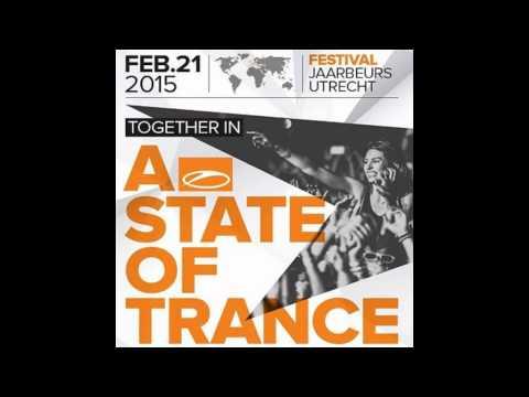 Jorn van Deynhoven - Live @ ASOT 700 Festival, (Whos Afraid of 138!?) (Utrecht)   21.02.2015