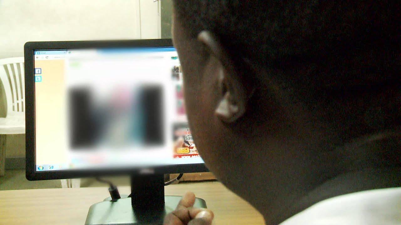 Kenyanwomen Stripped Naked In Kenya Youtube 100