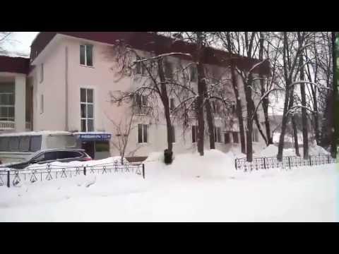 знакомства город жигулевск
