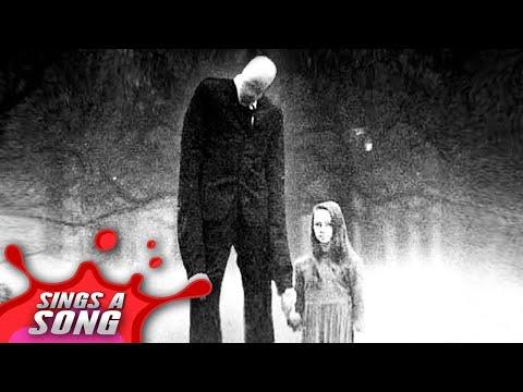 slender-man-victim-lullaby-(scary-horror-music-parody)