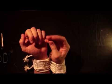 The Perfect Vagina (Cosmetic Surgery Documentary) | Real Storiesиз YouTube · Длительность: 50 мин57 с
