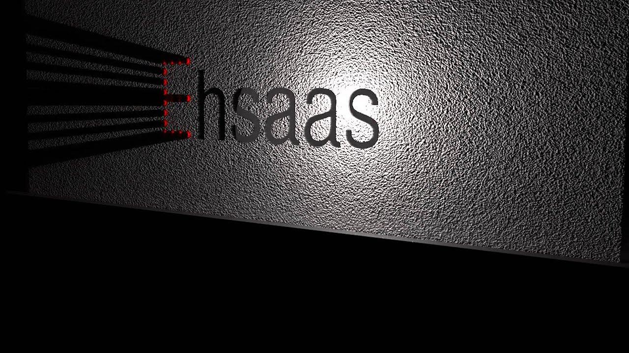 Ehsaas (feel)