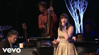 Keith & Kristyn Getty - God Rest Ye Merry, Gentlemen/The Star Of Munster (Medley/Live)