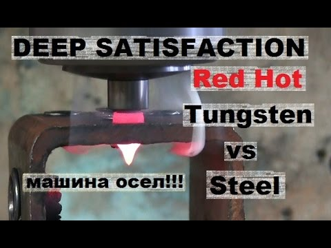 Friction Drilling with Tungsten Carbide. Your Answers Questioned!
