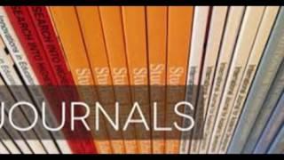 paper publication sites