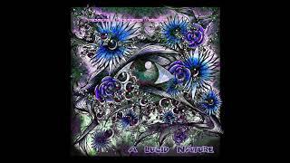 VA - A Lucid Nature | Full Compilation