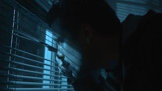 Ghosting Trailer 1