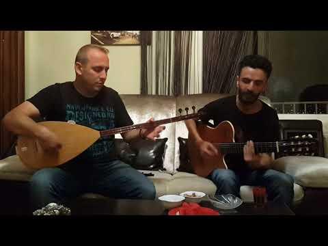 Ali Yaşar KARA_Hey Onbeşli (enstumantel)