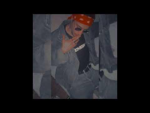 Download Deyn - Melodiler Fısıldar Gibi