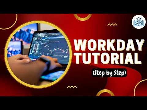 workday-tutorial-for-beginners-|-workday-training-|-the-best-hcm-course