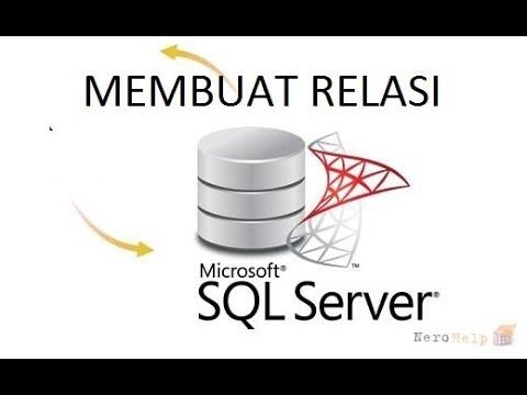cara-mudah-membuat-relasi-menggunakan-sql-server-2008-r2-mudah-part-2