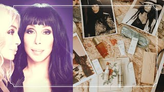 Cher's Favorite Beauty Products that you can still buy today
