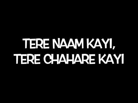 BHAGWAN HAI KAHAN RE TU lyrics