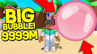 biggest-bubble-ever-roblox-bubble-gum-simulator