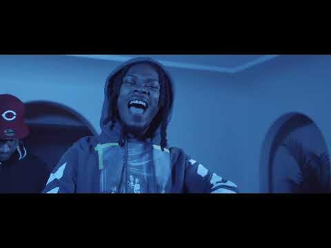 Yung Tory x Fenix Flexin (Shoreline Mafia) – Netflix & Chill (Official Music Video)