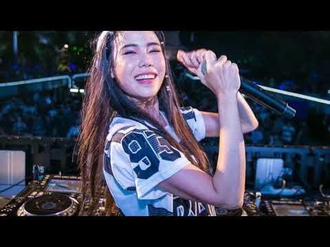 AMPUN DJ BASS NYA GILA BREAKBEAT MIX TERBARU